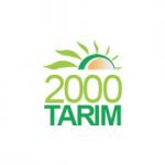 2000Tarim