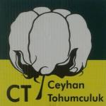 ceyhan